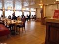 SOB The Brasserie 20110223 005
