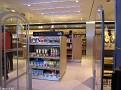 SOB Shop Port 20110223 003