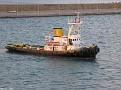 ALFIOS Katakolon 20110414 005