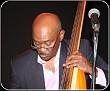 ♫♪ Afro Caribbean Jazz Sextet of Alix Jacques at Mirelle Restaurant. ♫♪