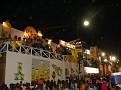 Haiti Carnaval 2009 282