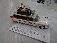 DSC04487