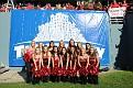 UHGame 20120102 Penn St 1510