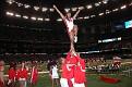 UHGame 20091017 Tulane 0149