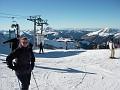 Skiing 2007 030