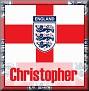 EnglandTChristopher