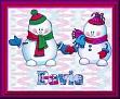 Snowpals TaDavie