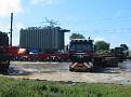 Big Transport 300000 Kg