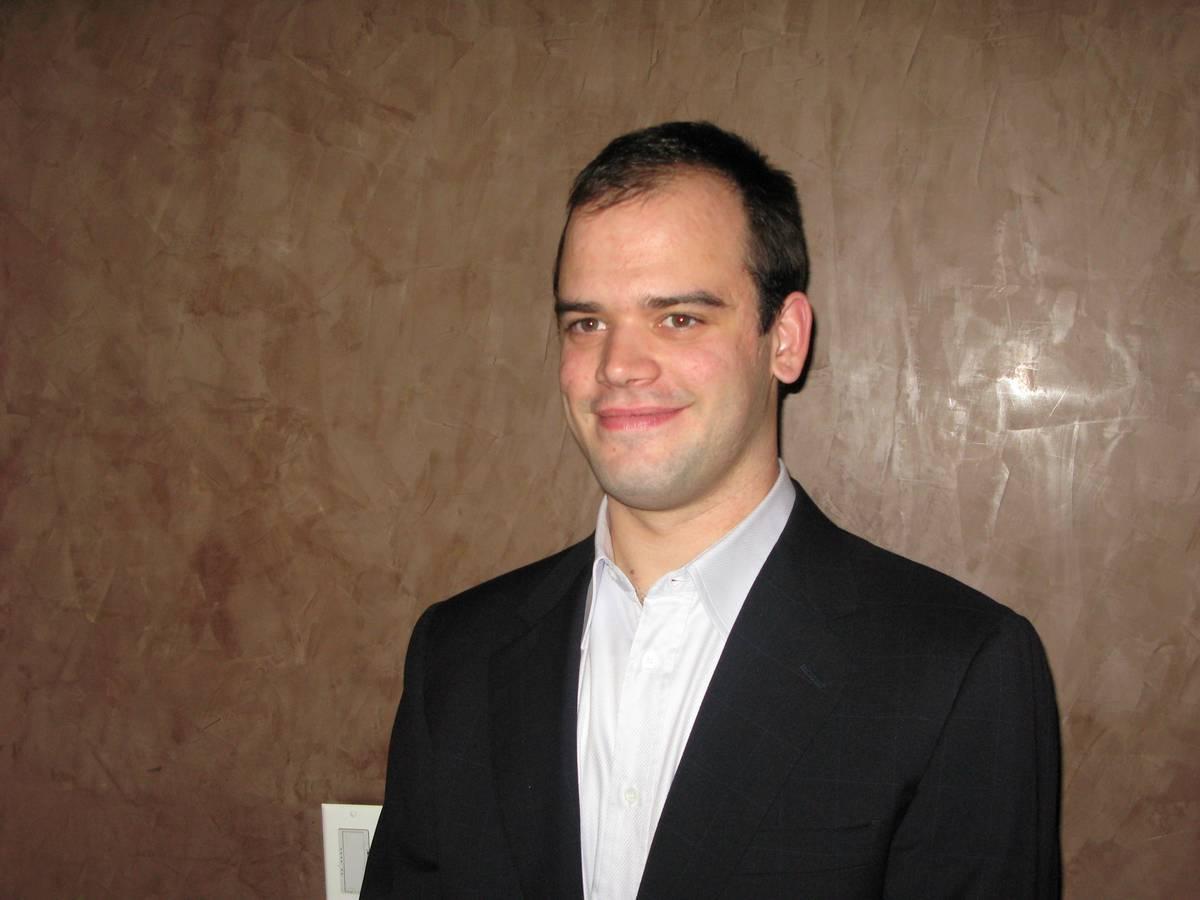 club dubrovnik xmas 2006 - 042