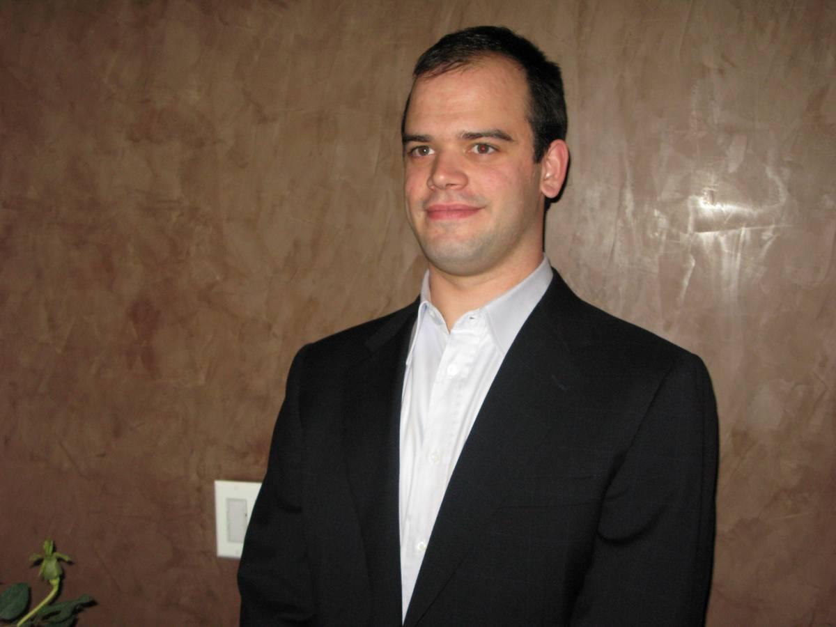 club dubrovnik xmas 2006 - 043