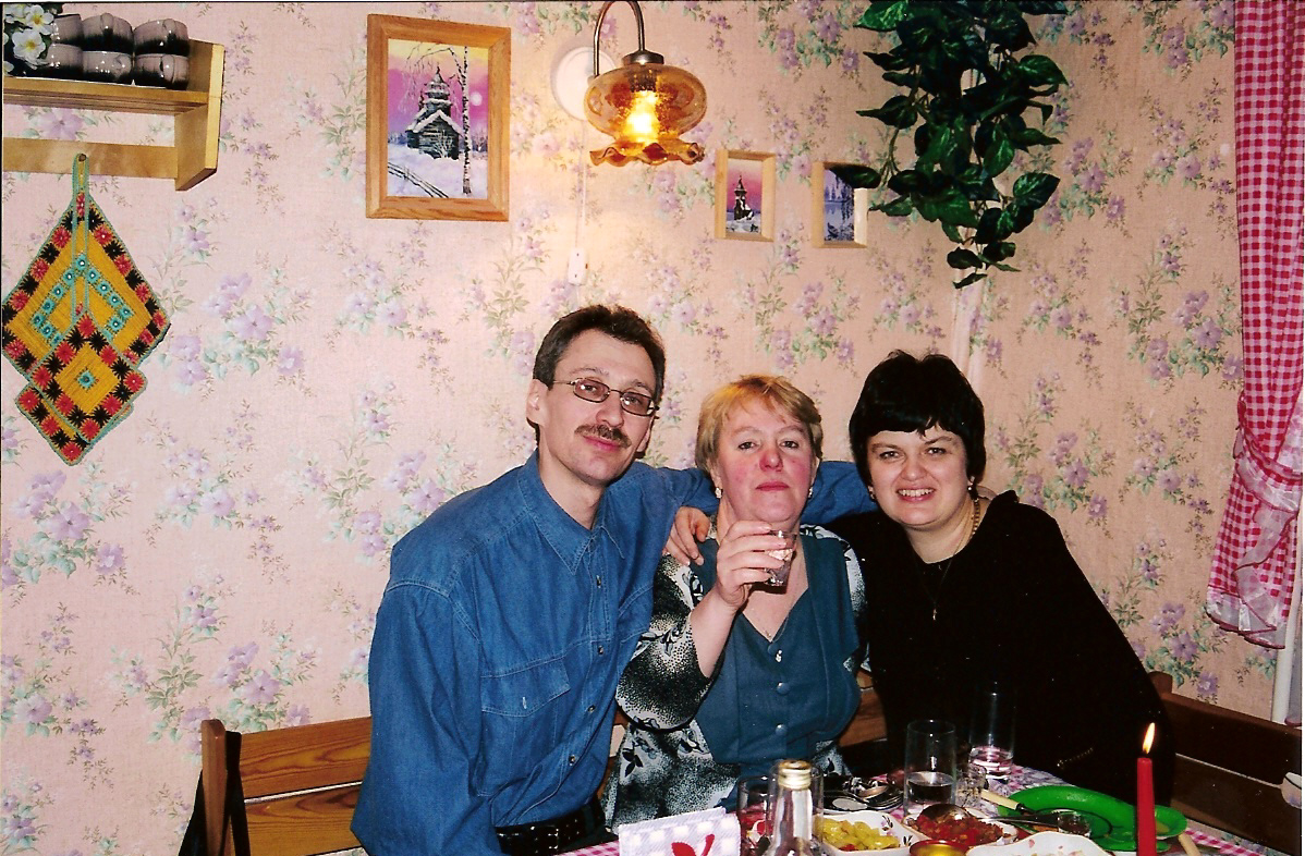 scan0066