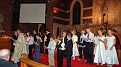 2010 06 05 04 Peter's & Oscar's Communion a.JPG