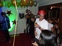 2011 03 05 36 Sam's 40th Birthday Party
