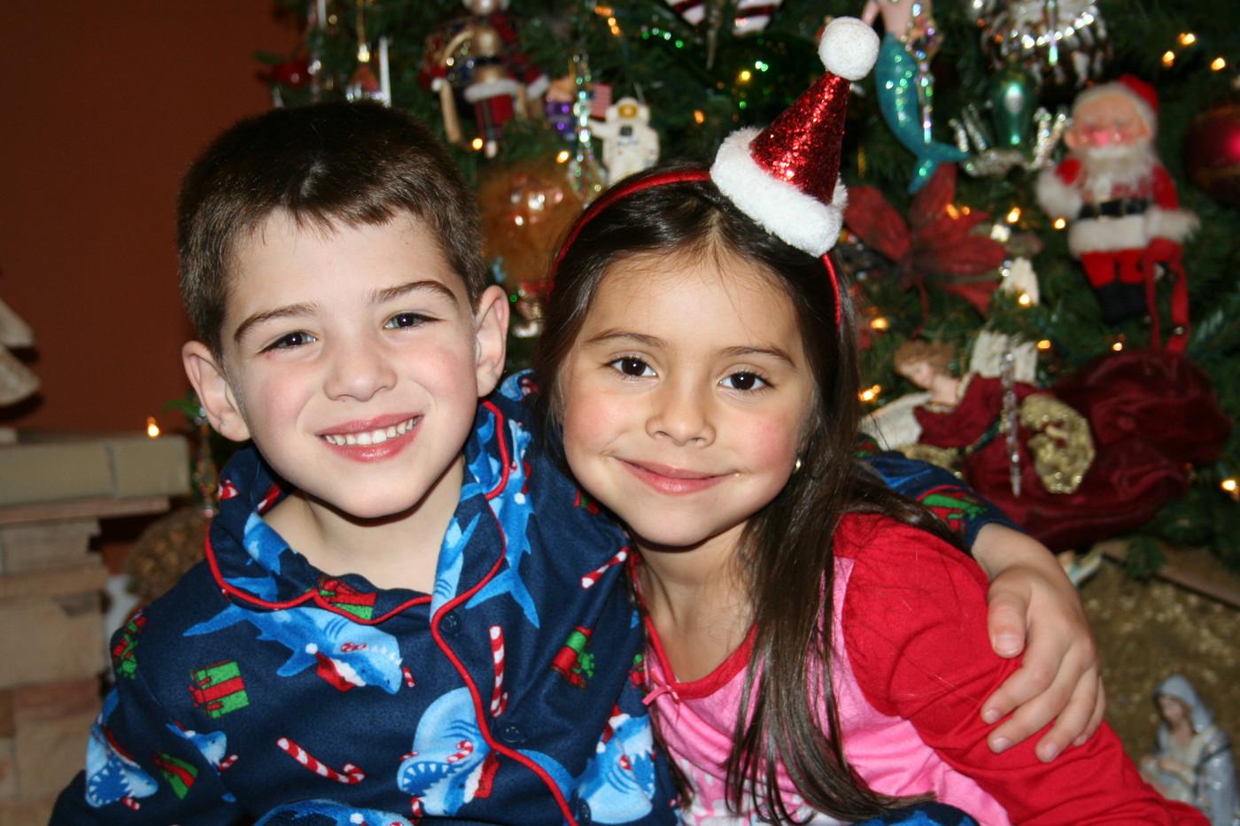 2016 Leone Christmas Visit (11)
