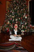 2016 Leone Christmas Visit (7)
