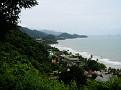 Island Koh Chang