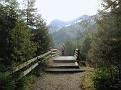 Speckbacher Brücke