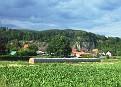 Weserbogen
