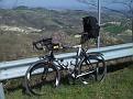 Sul Monte Cavallo