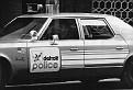 MI - Detroit Police