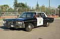 CHP 1966 Dodge