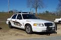 FL - Bonifay Police