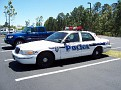 FL - Casselberry Police
