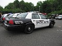 CT - Avon Police