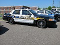CT - Enfield Police