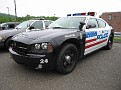 CT - New Britain Police