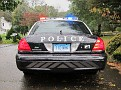 CT - North Haven Police