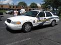 CT - Old Saybrook Police