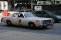 Dukes of Hazzard Dodge Monaco