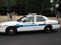 IL - Westchester Police