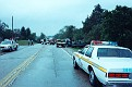 IL - Lake County Sheriff 1989 Chevy Caprice