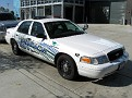 IL - College of DuPage Police