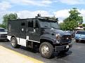 IL - Kane County Sheriff
