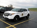IL - Kane County Forest Perserve Police