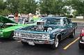 28 July- Eli's Car Show, Chicago