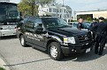 IL- Brookfield Police 2012 Ford Explorer
