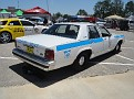 FL - Century Police