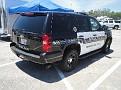 TX - Humble Police