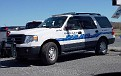 DE - Fenwick Island Police