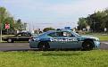 DE - Selbyville Police
