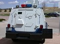 CO - Colorado Springs Police