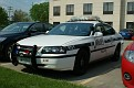 IL- Joliet Police