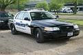 IL- Lockport Police