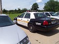 IA - Ankeny Police