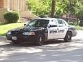 IA - Cedar Rapids Police
