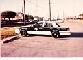 TX - Texas DPS Hwy Patrol